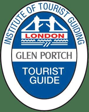 Gren Tours